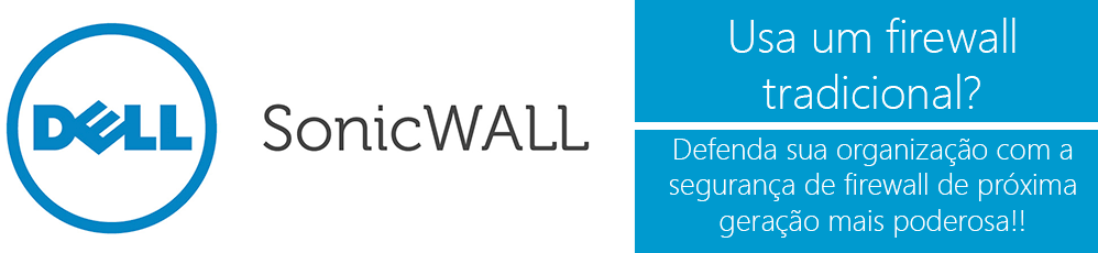 http://www.equaliti.com.br/solucoes/1/dell/1/dell-sonicwall