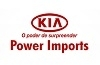 Power Imports - KIA