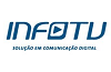 InfoTV - Mídia Digital